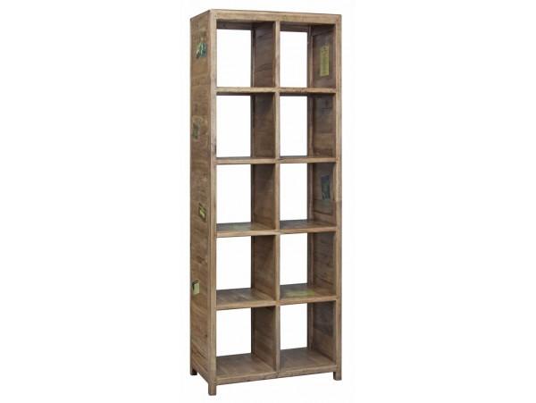 2600 Библиотека Винтидж 80/207