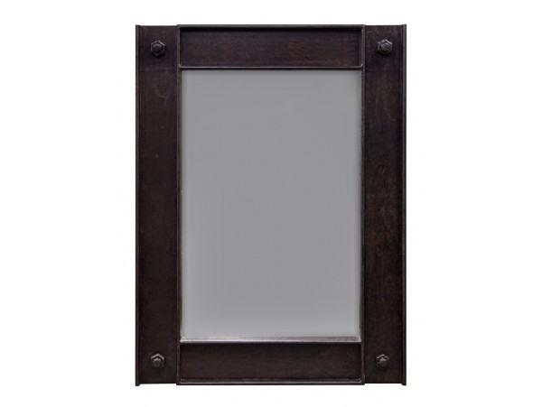 2613 Огледало Докер 90/100