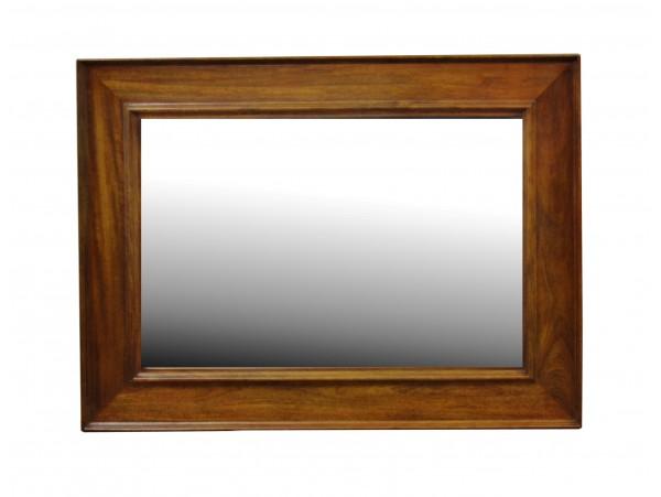 2331 Огледало Тоскана