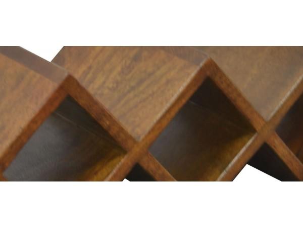 2320 Поставки за Бутилки Тоскана 3x