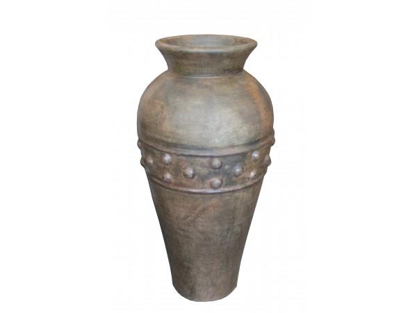 15302 Ваза Керамика Антик 80 СМ