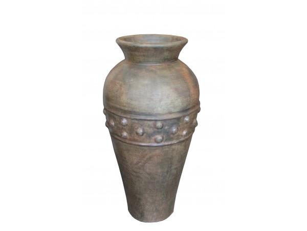 15302 Ваза Керамика Антик 60 СМ