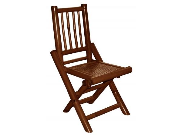 164 Стол Бамбук