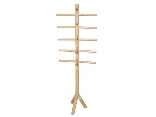 151 Закачалка Бамбук