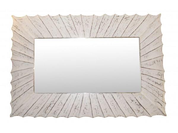 2088 Огледало Солео 80/120 Б