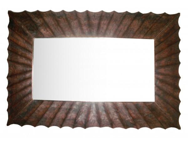 2089 Огледало Солео 80/120 K