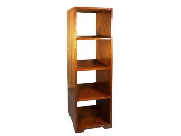2395 Библиотека Колонел 4