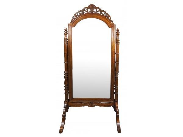 2429 Огледало Тоскана