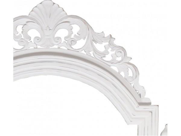 2430 Огледало Тоскана