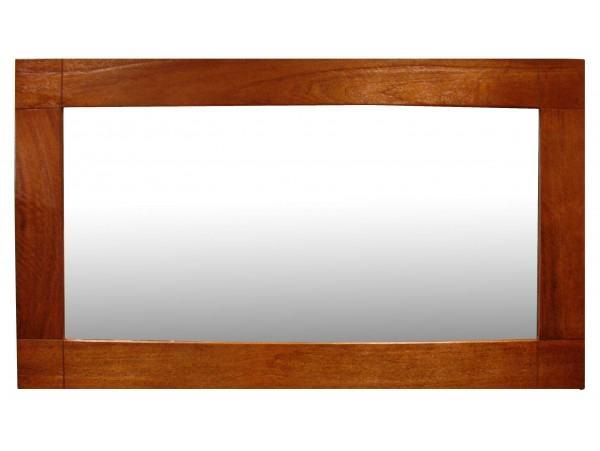 2409 Огледало Колонел 150/85