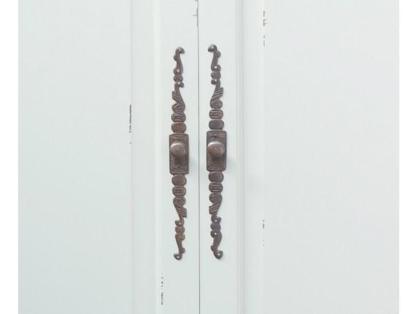 2450 Гардероб Римини КБ