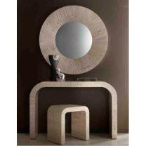 1720 Огледало Инфинити Д110