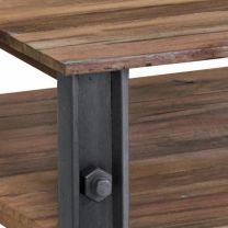 2573 Coffee Table Dockеr 100/100