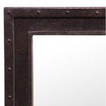 2615 Огледало Докер 70/100
