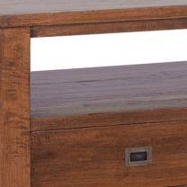 1988 TV shelf Semir 170