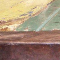 2213 Coffe Table Rustica TZV