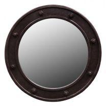 2614 Огледало Докер Д100