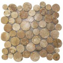 10127 ПЛ Монет Ефир