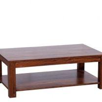 1982 Coffee Table Semir