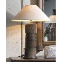1672 Лампа Тропикана Мал