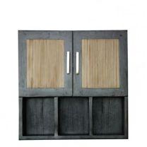 703 Шкаф за стена
