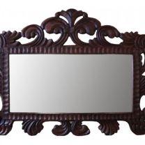 1754 Огледало Анжело 100/60 К