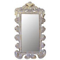 1751 Огледало Анжело 60/100 БЗ