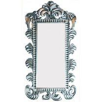 1752 Огледало Анжело 60/100 СА