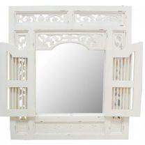 1384 Огледало Прозорец Б
