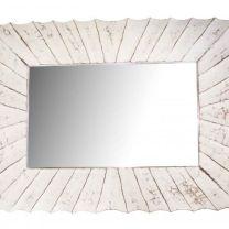 2085 Огледало Солео Б