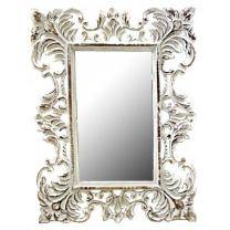 1757 Огледало Еспано 60/80 Б