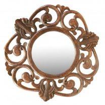 1873 Огледало Гравир Д60 K