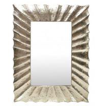 2087 Огледало Солео 80/60 СА