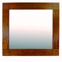 2401 Огледало Колонел